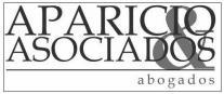 Aparicio & Asociados -